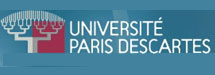 巴黎第五大学 Université de paris 5